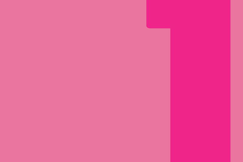 Würtz Grafisk fordele freelance grafiker